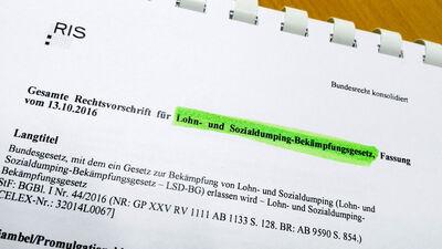 (c) Auftragnehmerkataster Österreich (ankoe.at)