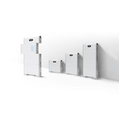 Huawei LUNA Stromspeicher, (c) Huawei