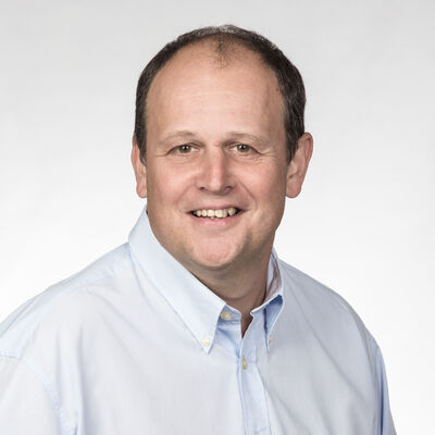 Andreas Rinnofner