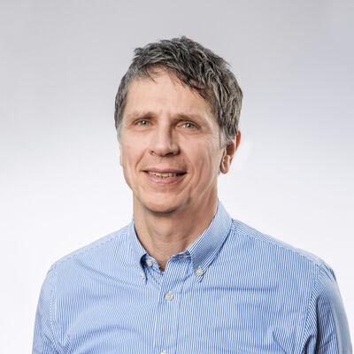 Christian Jeitler