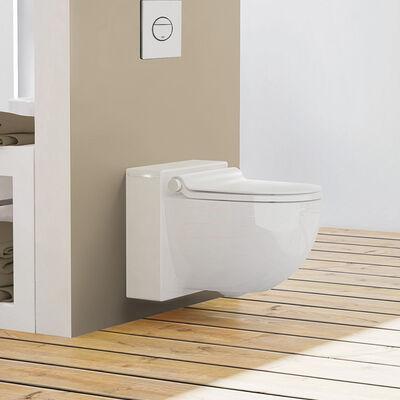 (c) www.grohe.at